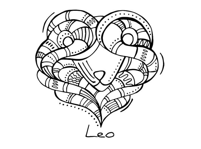 Lev – Jadeit