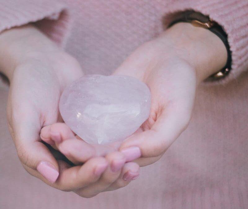 Jak pečovat o kámen?